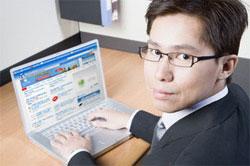 Продвижение китайских сайтов раскрутка, разработка сайтов спб